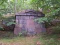 Skärva Chapman's tomb.jpg