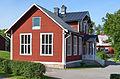 Skå kyrkskola 2012.jpg