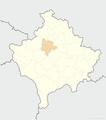 Skënderaj - Skenderay.png