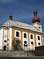 Skalná - kostel Sv. Jana Křtitele(1).jpg