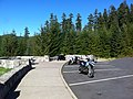 Skamania County, WA, USA - panoramio (3).jpg