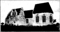Skanörs kyrka ugglan.PNG