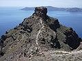 Skaros Rock.jpg