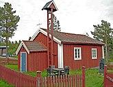 Fil:Skeppsmalns kapell exteriör.jpg