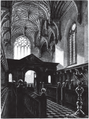 Sketch of Brasenose College Chapel, Oxford, c. 1835.png