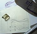 Sketch of a brooch-1.JPG