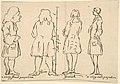 Sketches of Quin and Garrick MET DP825654.jpg