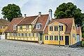 Skolegade 7-11, Roskilde (Roskilde Kommune).265-89763-1.ajb.jpg