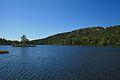 Skuleskogen Tärnättvatten.jpg