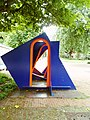 Skulptur Aufrechter Gang von Arthur Boltze HH-Harburg (1).jpg