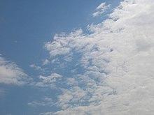 Sky & Clouds.jpg
