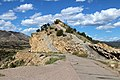 Skyline Drive (Cañon City, Colorado)—1.JPG