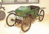 Slaby-Beringer Elektrowagen 1921 (fcm).jpg