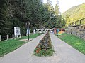 Slanic Moldova22.jpg