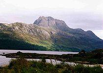 Slioch from Loch Maree.jpg