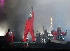 SlipknotGMM2011.JPG