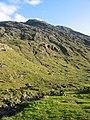 Slopes of Beinn Bhuidhe - geograph.org.uk - 926913.jpg