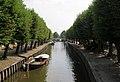 Sloten (NL) - panoramio (1).jpg