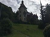 Fil:Slottsvillan, Huskvarna, 3.jpg