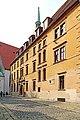 Slovakia-03142 - Comenius University (32137863972).jpg