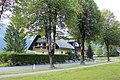 Slovenia IMG 8685 (19447893249).jpg