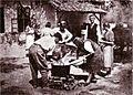 Slovenski izgnanci v Zaječaru (1).jpg