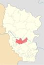 Slovyanoserbskyi-Raion.png