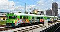 Slowenische Eisenbahn (13889495348) (2).jpg