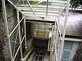 Small funicular bottom station.jpg