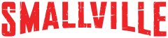 Smallville 2001 logo.svg