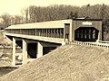 Smolen Gulf Bridge 3-23-15 - panoramio.jpg