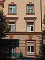 Smolensk, Tukhachevsky Street, 3 - 09.jpg
