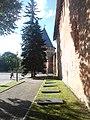 Smolensk Kremlin - 14.jpg