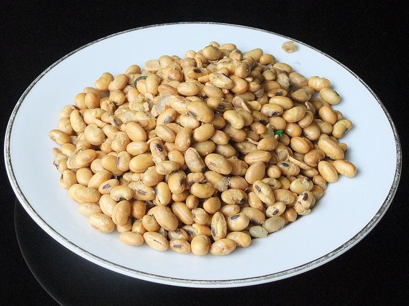 File:Snack kacang kedelai.JPG