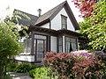 Snohomish, WA - Blackman House Museum 01.jpg
