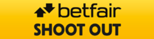 2013 Snooker Shoot-Out - Image: Snooker Shoot Out 2013 Logo