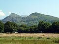 Snowdonia (9485504854).jpg