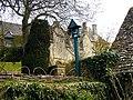 Snowshill Manor - geograph.org.uk - 454872.jpg