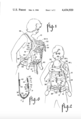 Snugli Baby Carrier .png