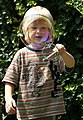 Soap bubbles 01.JPG