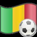 Soccer Mali.png