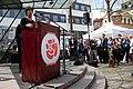 Socialdemokrater i Helsingborg (4682270698).jpg