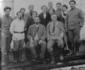 SocialistasEnIrkutskDanTsereteliVoitinskiDan19141915.png