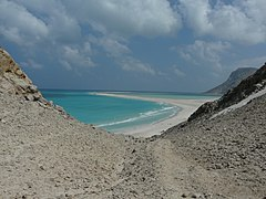 Socotra -Qlinsia01