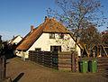 Soest, Koninginnelaan 64 GM0342wikinr112.jpg