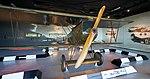 Soesterberg militair museum (195) (45970716332).jpg
