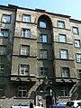 Sofia-Slavyanska-street-home-Georgi-Ovcharov.jpg