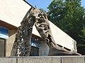 Sofia-Theatre-sculpture.jpg