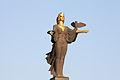 Sofia statue 2012 PD 001.jpg