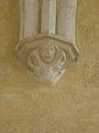 Soissons (02) St-Jean-des-Vignes Réfectoire Culot 2.jpg